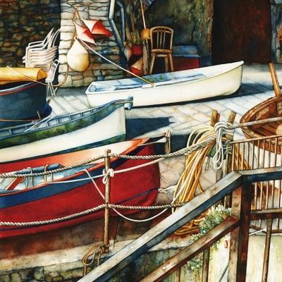 12-Monterosso-14_-x-18_-watercolour