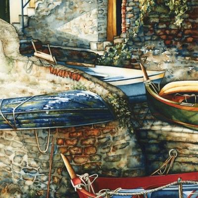13-Vernazza-12_-x-24_-watercolour