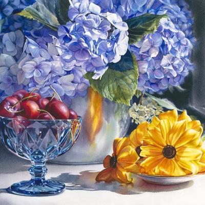 4-Reflections-of-Joy-Abundance-14_-x-21_-watercolour