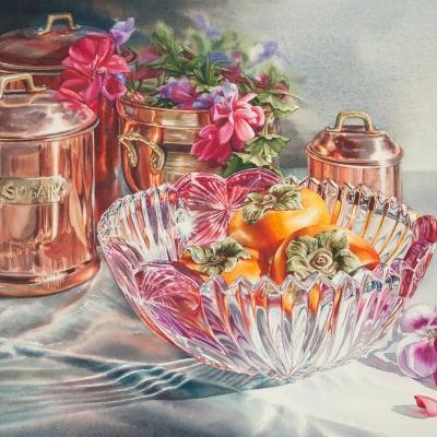 10-Sugar-Crystal-14.25_-x-20.5_-watercolour