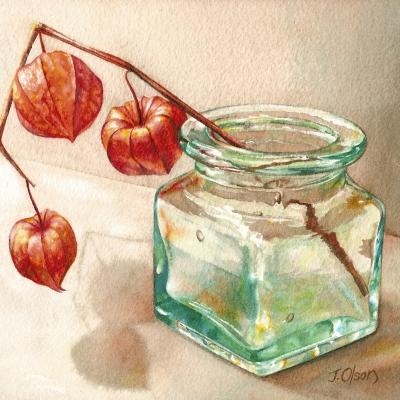 29-Lanterns-Glass-722-x-822-watercolour