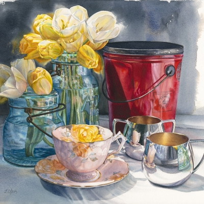 6-Tea-Rose-2022-x-2422-varnished-watercolour